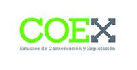 Estudios Coex